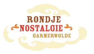 Rondje Nostalgie Garmerwolde 2018