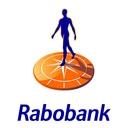 rabobank-logo-klein