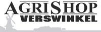 Logo-Agrishop