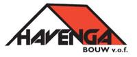 Logo-Havenga