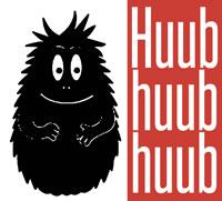 Logo-Huub-huub