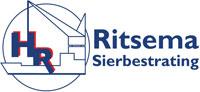 Logo-Ritsema