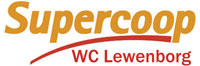 Logo-SuperCoop