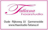 Logo-Tatiana-Haarstudio