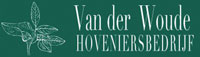 Logo-vanderwoude